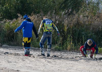 Lemmer beachrace 201821
