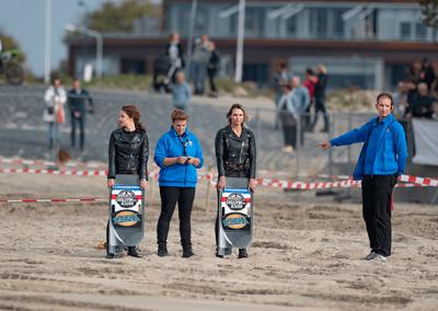 Lemmer beachrace 201826