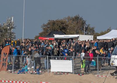 Lemmer beachrace 201836