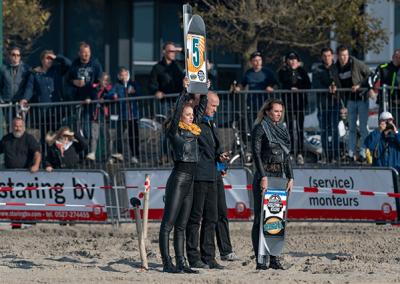 Lemmer beachrace 201839