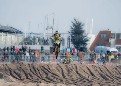 Lemmer beachrace 201844
