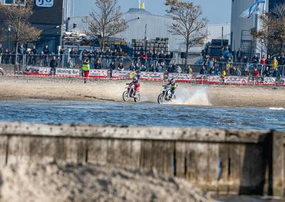 Lemmer beachrace 201848