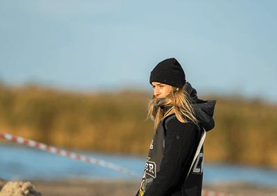 Lemmer beachrace 20185