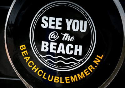 Lemmer beachrace 201855
