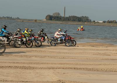 Lemmer beachrace 201864