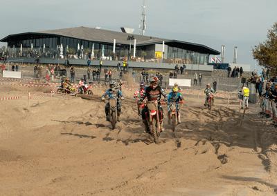 Lemmer beachrace 201865