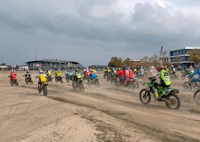 Lemmer beachrace 201867