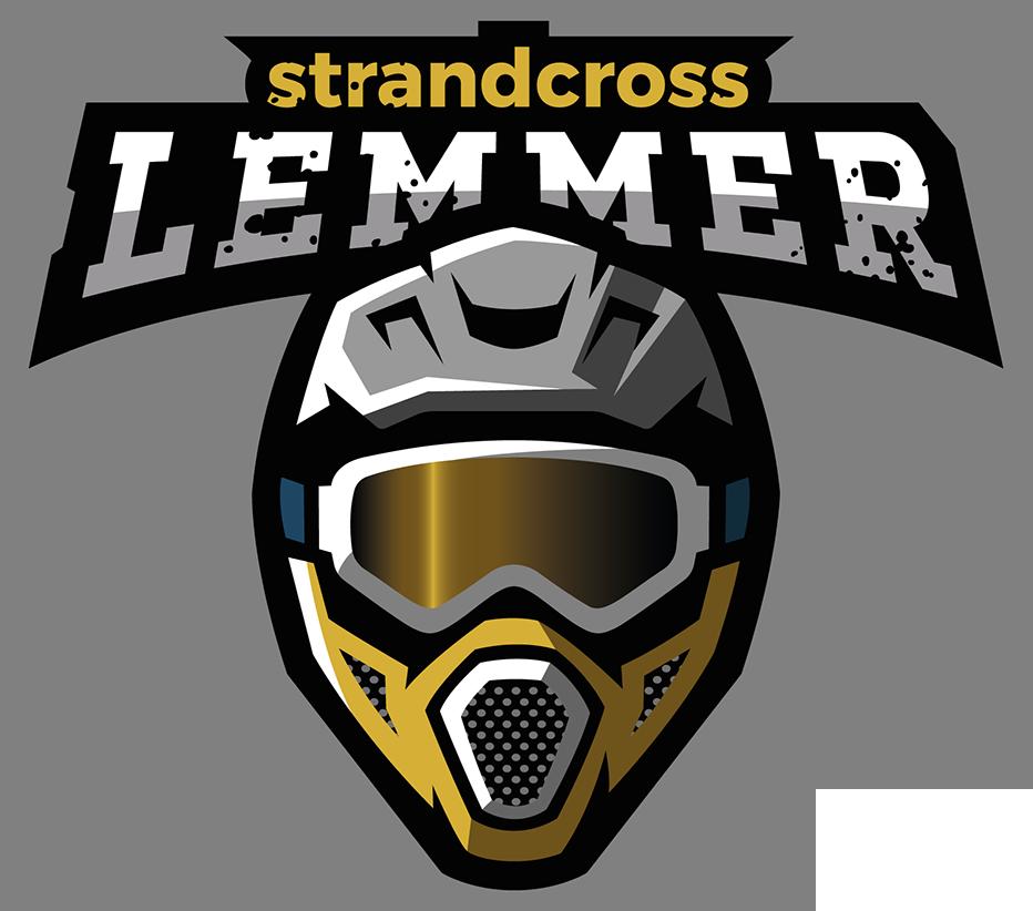 Strandcross Lemmer